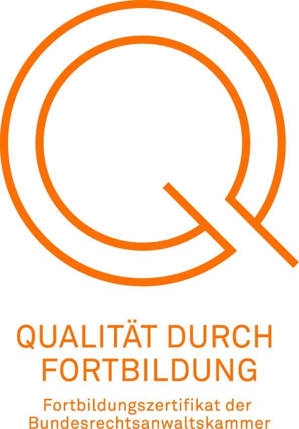 Q signet orange2