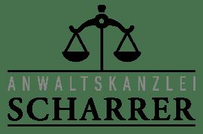 Rechtsanwaltskanzlei Scharrer